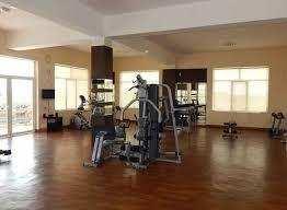 1 BHK Builder Floor for Sale in Dholka, Ahmedabad