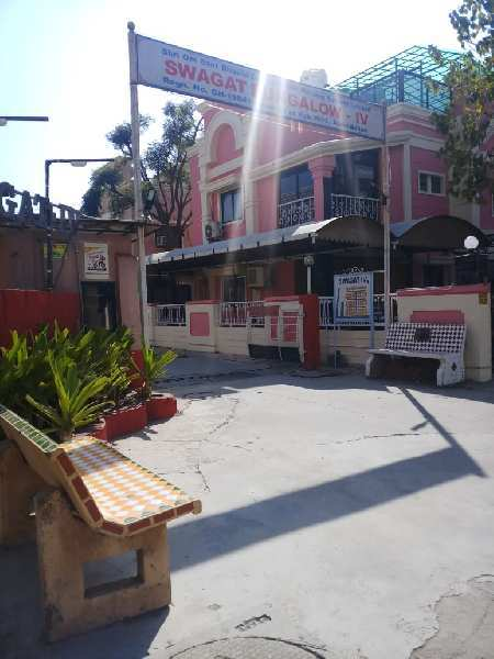 3 BHK Individual Houses / Villas for Rent in Chandkheda, Ahmedabad