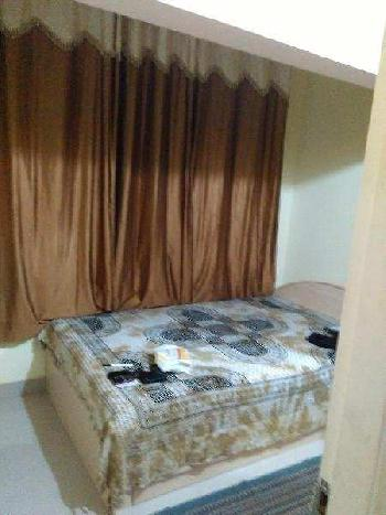 1 BHK Flat for sale at Yelahanka