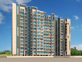 4 BHK Flat For Sale in Mumbai