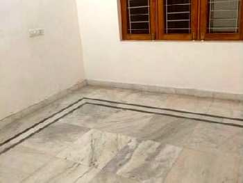 1 BHK Flat For Sale In Shubash Nagar, Mumbai