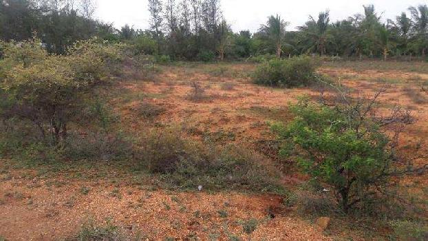 Agricultural/Farm Land for Sale in Melacheval, Tirunelveli