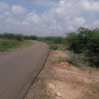 Agricultural/Farm Land for Sale in Sankarankoil, Tirunelveli