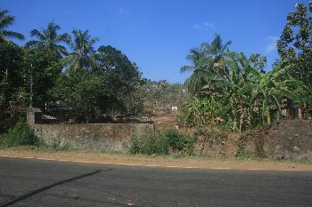 Commercial Lands /Inst. Land for Sale in Nagercoil, Kanyakumari