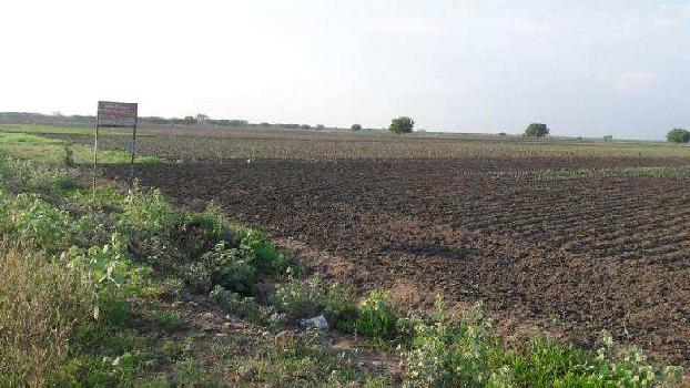 Agricultural/Farm Land for Sale in Sattur, Virudhunagar