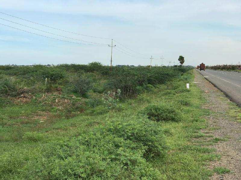 Commercial Lands /Inst. Land for Sale in Tirunelveli
