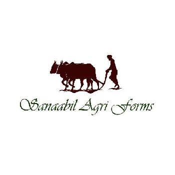 Agricultural/Farm Land for Sale in Vallioor, Tirunelveli
