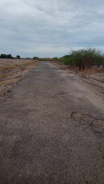 Agriculture Land For Sale In Ettayapuram