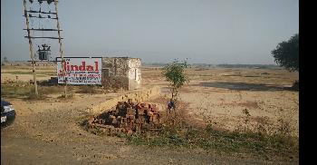 Commercial Lands /Inst. Land for Sale in Mohali