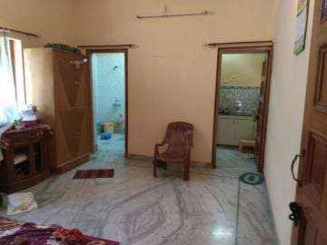 2BHK Flat FOR SALE IN MAGARBATTA CITY , PUNE