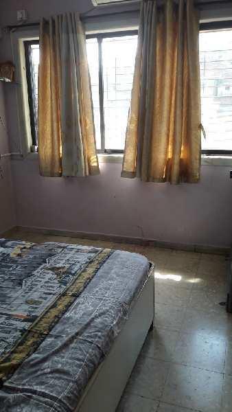 2 BHK Flats & Apartments for Sale in Sakinaka, Mumbai