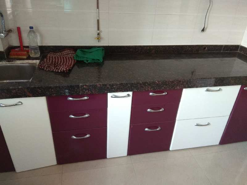 2 BHK Flats & Apartments for Sale in Khopat, Thane
