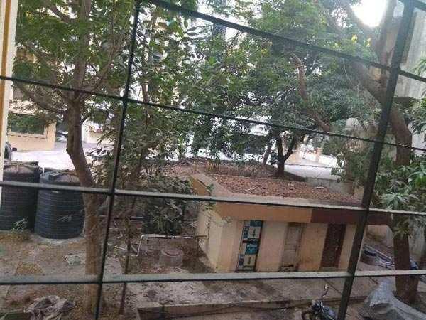 1 BHK Flats & Apartments for Sale in Sai Nagar, Thane