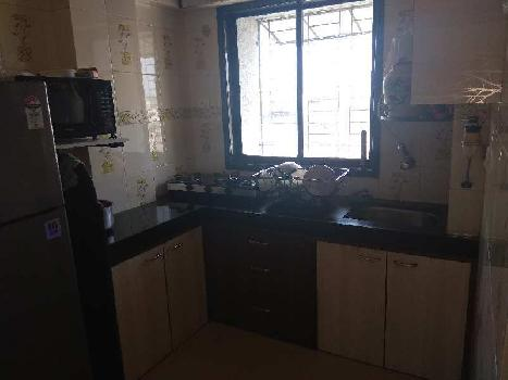 1 BHK Flats & Apartments for Sale in Charai, Thane