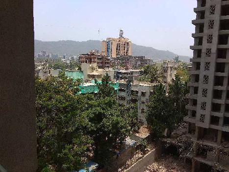 New Premium Supar Sized 2 BHK Flats & Apartments for Sale in Teen Haath Naka, Thane