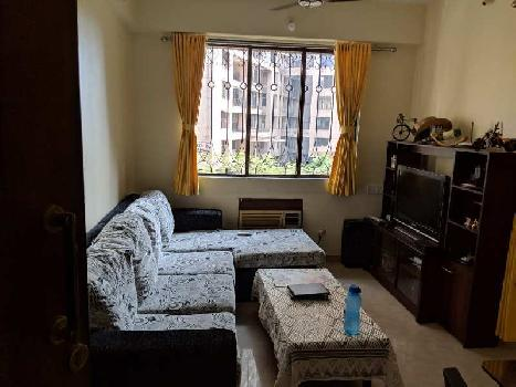 1 BHK Flats & Apartments for Sale in Majiwada, Thane