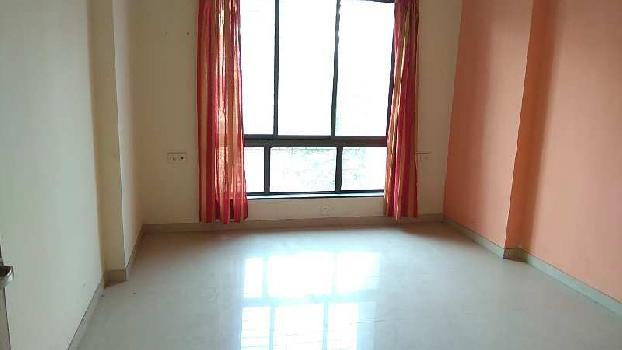 *SPACIOUS 2 BHK (781 Sft. Carpet) IN VASANT VIHAR, WITH COVERED CAR PARKING FOR 1.27 CR. ONLY.*