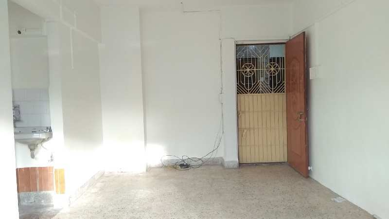 SPACIOUS 1 BHK IN ₹ 63 LAKH ONLY. (Pls. Watch the YouTube Video)