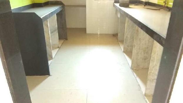 SPACIOUS VASTU 2 BHK NEAR D MART FOR ₹ 79 LAKH ONLY.