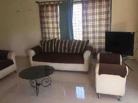 SEMIFURNISHED DUPLEX 3 BHK IN ₹ 51 LAKH ONLY. (Ready to move.)