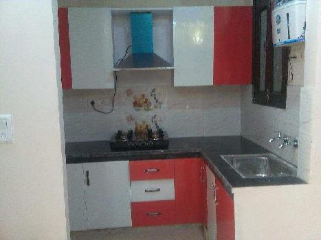 1 BHK Flats & Apartments for Sale in Indirapuram, Ghaziabad