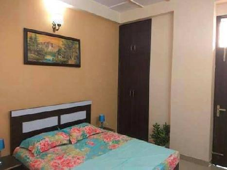 1 BHK Flats & Apartments for Sale in NH 24, Ghaziabad