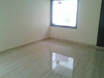 1 BHK Flat for rent at Malad East