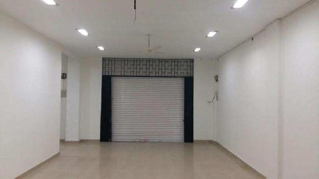 Commercial shop for rent in Play Group,M.G. Road,