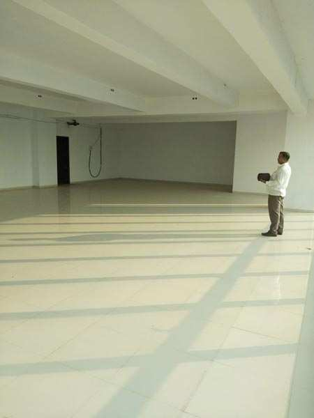 3 BHK Flat For rent at Goregaon