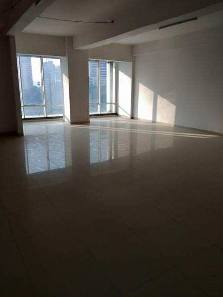 1 BHK Flat for rent at Goregaon East