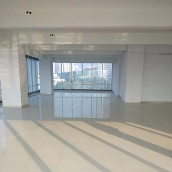 1 BHK Flat for sale at Goregaon East