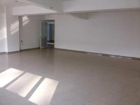 Commercial Shop for rent in Goregaon East