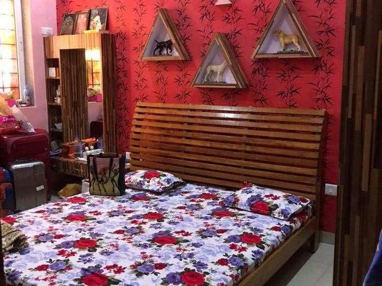 2 BHK Flat for Rent in Malad West, Mumbai