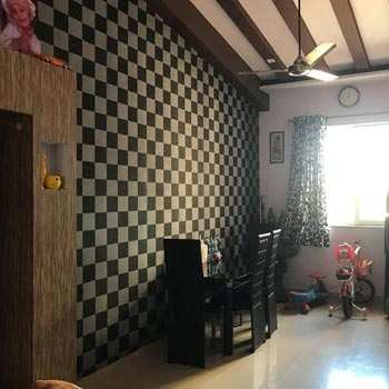 2 bhk Flat for Sale in Suchidham