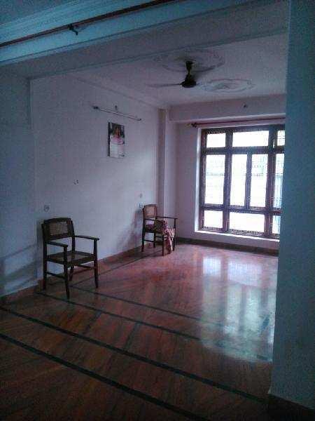 1 BHK Flats & Apartments for Rent in Goregaon East, Mumbai