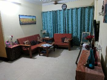 2 BHK Flats & Apartments for Sale in Malad East, Mumbai