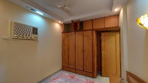 2bhk Rental flat