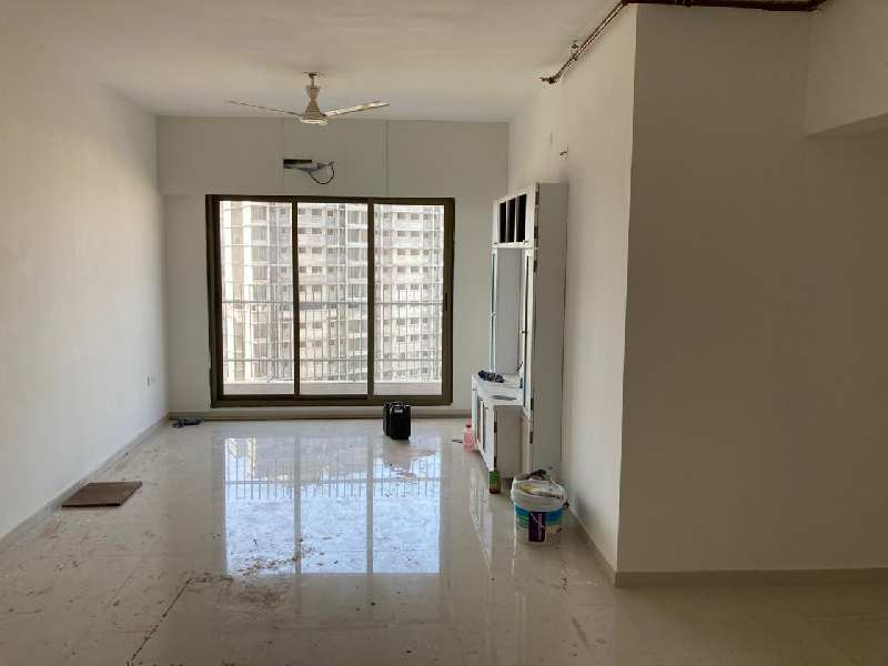 3bhk Rental flat