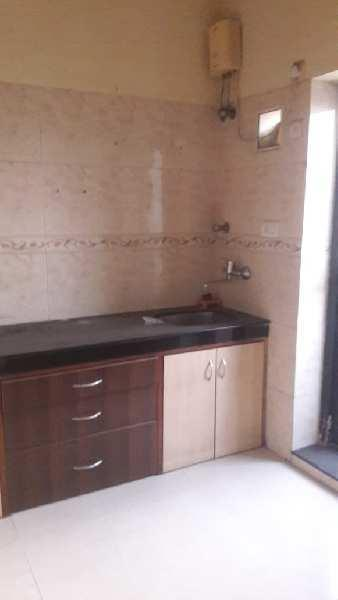 1 BHK Flats & Apartments for Rent in Goregaon East, Mumbai