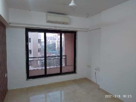 2 bhk flat rent Satellite Royal
