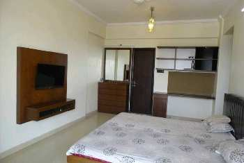 2+2 bhk jodi flat sale Satellite Tower