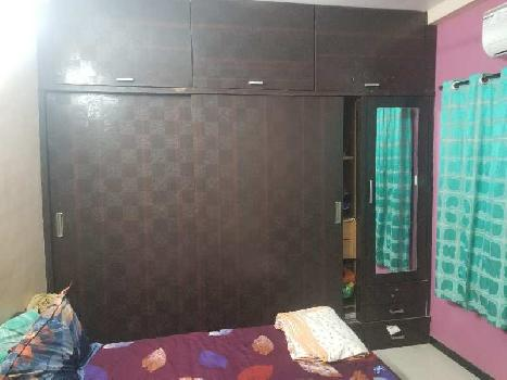 2 bhk Rent New Mahada