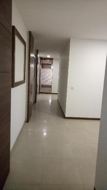Commercial Office For Sale In Bhiwandi, Gopal Nagar, Mumbai