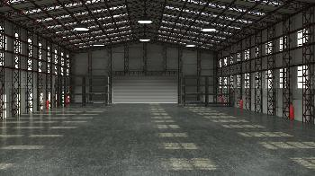 Warehouse Space For Sale In Mankoli, Bhiwandi, Thane