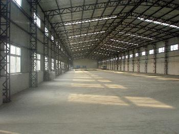 Warehouse Space For Lease In Bhiwandi, Thane