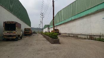 200000 Sq.ft. Warehouse/Godown for Rent in Bhiwandi, Thane