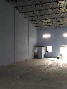 Factory For Sale in Bhiwandi, Mumbai