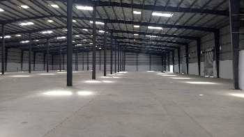 Ware House for Lease in WAREHOUSE HUB, VADPE VILLAGE, Mumbai Beyond Thane