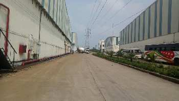 Ware House for Lease in sai krishna warehouse complex, Mumbai Nasik Highway, Mumbai Beyond Thane