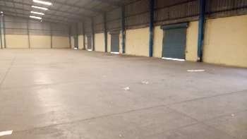 Ware House for Lease in Bhumi World Industrial Park, Pimplas, Mumbai Beyond Thane